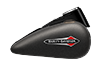 https://di-uploads-development.dealerinspire.com/avalancheharleydavidson/uploads/2017/08/tank-18-hd-softail-slim-paint-c122.png