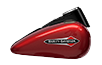 https://di-uploads-development.dealerinspire.com/avalancheharleydavidson/uploads/2017/08/tank-18-hd-softail-slim-paint-c124.png
