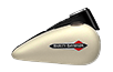 https://di-uploads-development.dealerinspire.com/avalancheharleydavidson/uploads/2017/08/tank-18-hd-softail-slim-paint-c129.png