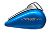 https://di-uploads-development.dealerinspire.com/avalancheharleydavidson/uploads/2017/08/tank-18-hd-street-glide-paint-c126.png