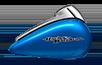 https://di-uploads-development.dealerinspire.com/avalancheharleydavidson/uploads/2017/08/tank-18-hd-street-glide-paint-c126.png