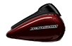 https://di-uploads-development.dealerinspire.com/avalancheharleydavidson/uploads/2017/08/tank-18-hd-street-glide-special-paint-c125.png