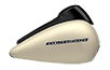https://di-uploads-development.dealerinspire.com/avalancheharleydavidson/uploads/2017/08/tank-18-hd-street-glide-special-paint-c129.png