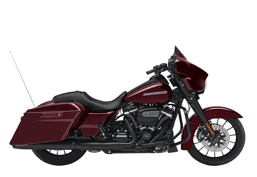 https://di-uploads-development.dealerinspire.com/avalancheharleydavidson/uploads/2017/08/twisted-cherry-3.png