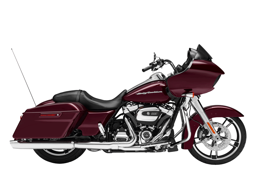 https://di-uploads-development.dealerinspire.com/avalancheharleydavidson/uploads/2017/08/twisted-cherry-4.png