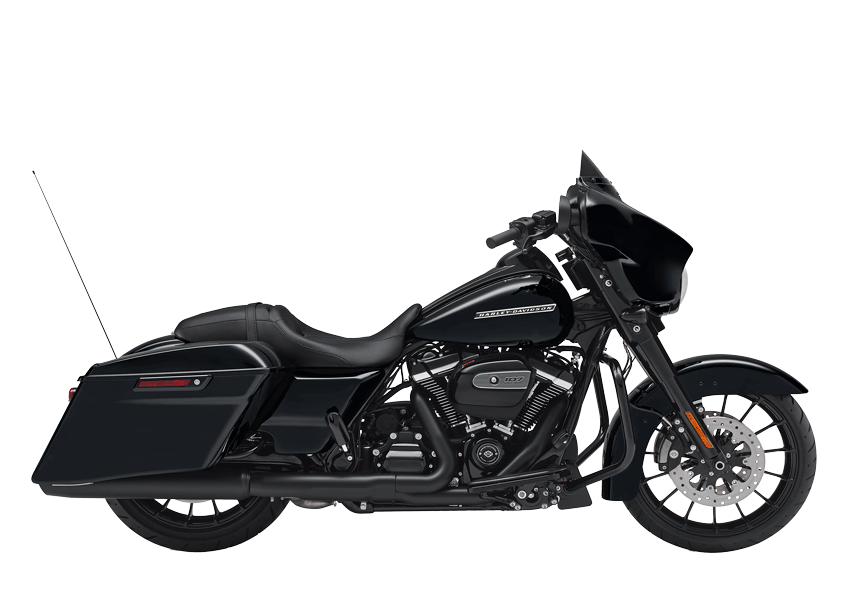 https://di-uploads-development.dealerinspire.com/avalancheharleydavidson/uploads/2017/08/vivid-black-3.png