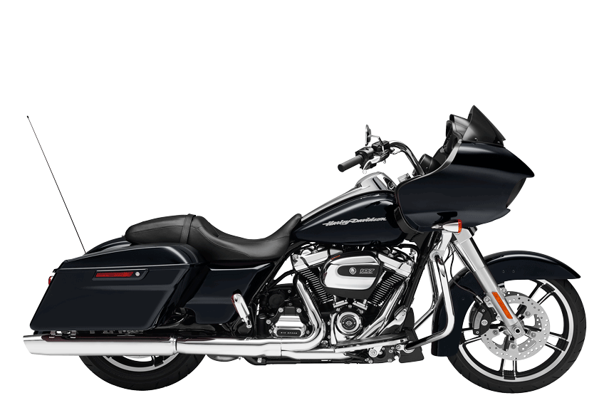 https://di-uploads-development.dealerinspire.com/avalancheharleydavidson/uploads/2017/08/vivid-black-4.png