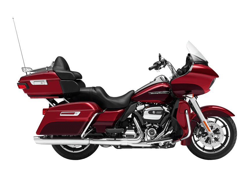 https://di-uploads-development.dealerinspire.com/avalancheharleydavidson/uploads/2017/08/wicked-red-twisted-cherry.png