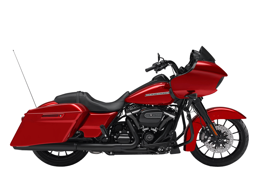 https://di-uploads-development.dealerinspire.com/avalancheharleydavidson/uploads/2017/08/wicked-red.png