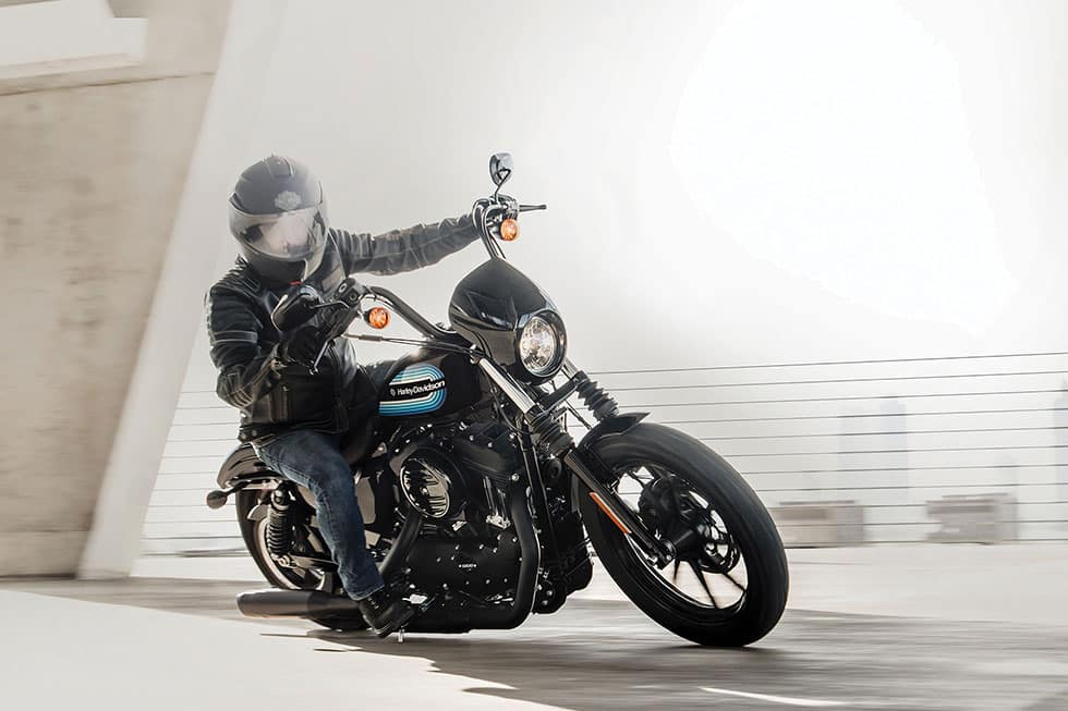 https://di-uploads-development.dealerinspire.com/avalancheharleydavidson/uploads/2018/02/00sportster-iron-1200-marquee.jpg