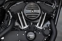 https://di-uploads-development.dealerinspire.com/avalancheharleydavidson/uploads/2018/02/01-engine.jpg