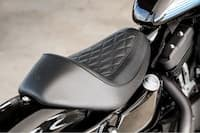 https://di-uploads-development.dealerinspire.com/avalancheharleydavidson/uploads/2018/02/04-cafeseat.jpg