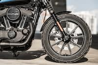 https://di-uploads-development.dealerinspire.com/avalancheharleydavidson/uploads/2018/02/06-9spokewheels.jpg