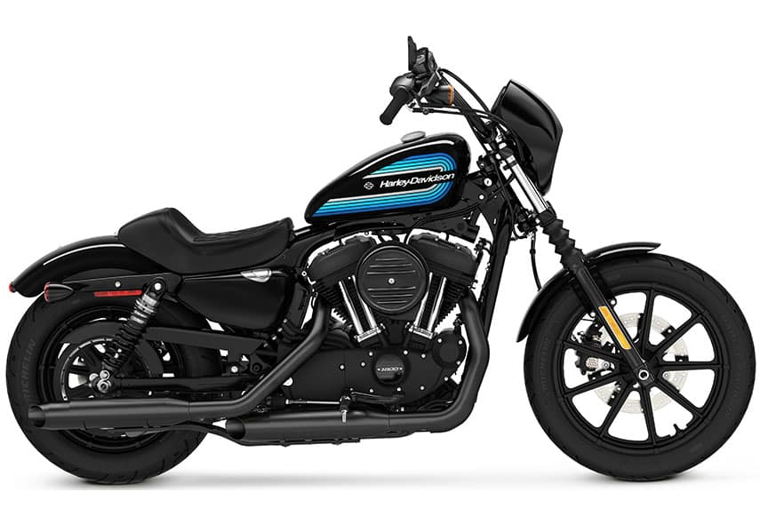 https://di-uploads-development.dealerinspire.com/avalancheharleydavidson/uploads/2018/02/18_XL1200NS_VividBlack.jpg