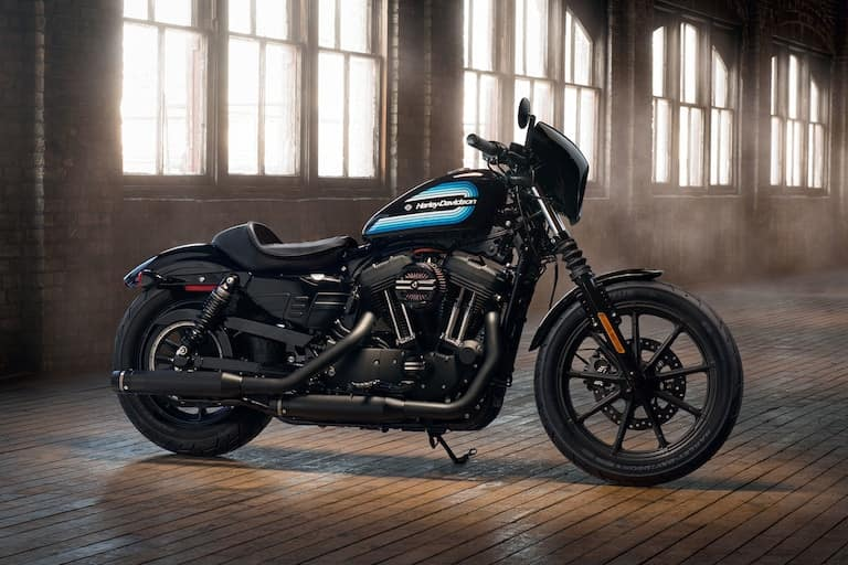 https://di-uploads-development.dealerinspire.com/avalancheharleydavidson/uploads/2018/02/sportster-iron-1200-gallery-7.jpg