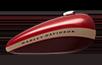 https://di-uploads-development.dealerinspire.com/avalancheharleydavidson/uploads/2018/08/19-hd-1200-custom-bikepaint-c134.png