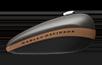 https://di-uploads-development.dealerinspire.com/avalancheharleydavidson/uploads/2018/08/19-hd-1200-custom-bikepaint-c136.png