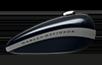 https://di-uploads-development.dealerinspire.com/avalancheharleydavidson/uploads/2018/08/19-hd-1200-custom-bikepaint-c153.png
