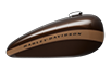 https://di-uploads-development.dealerinspire.com/avalancheharleydavidson/uploads/2018/08/19-hd-1200-custom-bikepaint-c155-2.png