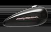 https://di-uploads-development.dealerinspire.com/avalancheharleydavidson/uploads/2018/08/19-hd-1200-custom-bikepaint-c166.png