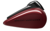 https://di-uploads-development.dealerinspire.com/avalancheharleydavidson/uploads/2018/08/19-hd-cvo-limited-paint-c171.png