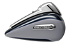 https://di-uploads-development.dealerinspire.com/avalancheharleydavidson/uploads/2018/08/19-hd-electra-glide-ultra-classic-bikepaint-c159.png