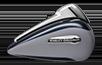 https://di-uploads-development.dealerinspire.com/avalancheharleydavidson/uploads/2018/08/19-hd-electra-glide-ultra-classic-bikepaint-c159.png