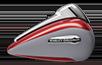 https://di-uploads-development.dealerinspire.com/avalancheharleydavidson/uploads/2018/08/19-hd-electra-glide-ultra-classic-bikepaint-c160.png