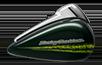 https://di-uploads-development.dealerinspire.com/avalancheharleydavidson/uploads/2018/08/19-hd-electra-glide-ultra-classic-bikepaint-c163.png