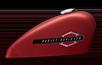 https://di-uploads-development.dealerinspire.com/avalancheharleydavidson/uploads/2018/08/19-hd-forty-eight-bikepaint-c152-1.png