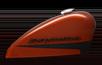 https://di-uploads-development.dealerinspire.com/avalancheharleydavidson/uploads/2018/08/19-hd-forty-eight-bikepaint-c165-1.png