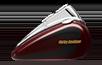https://di-uploads-development.dealerinspire.com/avalancheharleydavidson/uploads/2018/08/19-hd-low-rider-bikepaint-c125.png