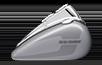 https://di-uploads-development.dealerinspire.com/avalancheharleydavidson/uploads/2018/08/19-hd-low-rider-bikepaint-c154.png