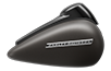 https://di-uploads-development.dealerinspire.com/avalancheharleydavidson/uploads/2018/08/19-hd-road-glide-special-bikepaint-c122.png