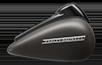 https://di-uploads-development.dealerinspire.com/avalancheharleydavidson/uploads/2018/08/19-hd-road-glide-special-bikepaint-c122.png