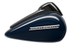 https://di-uploads-development.dealerinspire.com/avalancheharleydavidson/uploads/2018/08/19-hd-road-glide-special-bikepaint-c157.png