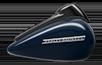https://di-uploads-development.dealerinspire.com/avalancheharleydavidson/uploads/2018/08/19-hd-road-glide-special-bikepaint-c157.png