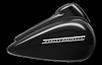 https://di-uploads-development.dealerinspire.com/avalancheharleydavidson/uploads/2018/08/19-hd-road-glide-special-bikepaint-c25.png