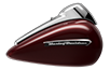 https://di-uploads-development.dealerinspire.com/avalancheharleydavidson/uploads/2018/08/19-hd-road-glide-ultra-bikepaint-c125.png