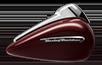 https://di-uploads-development.dealerinspire.com/avalancheharleydavidson/uploads/2018/08/19-hd-road-glide-ultra-bikepaint-c125.png
