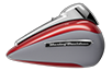 https://di-uploads-development.dealerinspire.com/avalancheharleydavidson/uploads/2018/08/19-hd-road-glide-ultra-bikepaint-c160.png