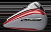 https://di-uploads-development.dealerinspire.com/avalancheharleydavidson/uploads/2018/08/19-hd-road-glide-ultra-bikepaint-c160.png
