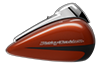 https://di-uploads-development.dealerinspire.com/avalancheharleydavidson/uploads/2018/08/19-hd-road-glide-ultra-bikepaint-c165.png