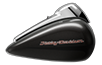 https://di-uploads-development.dealerinspire.com/avalancheharleydavidson/uploads/2018/08/19-hd-road-glide-ultra-bikepaint-c166.png