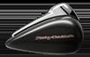 https://di-uploads-development.dealerinspire.com/avalancheharleydavidson/uploads/2018/08/19-hd-road-glide-ultra-bikepaint-c166.png