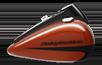https://di-uploads-development.dealerinspire.com/avalancheharleydavidson/uploads/2018/08/19-hd-road-king-special-bikepaint-c165.png