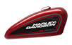 https://di-uploads-development.dealerinspire.com/avalancheharleydavidson/uploads/2018/08/19-hd-roadster-bikepaint-c124.png