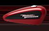 https://di-uploads-development.dealerinspire.com/avalancheharleydavidson/uploads/2018/08/19-hd-street-500-bikepaint-c142-3.png