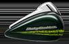 https://di-uploads-development.dealerinspire.com/avalancheharleydavidson/uploads/2018/08/19-hd-street-glide-bikepaint-c163.png