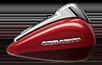 https://di-uploads-development.dealerinspire.com/avalancheharleydavidson/uploads/2018/08/19-hd-ultra-limited-bikepaint-c134.png